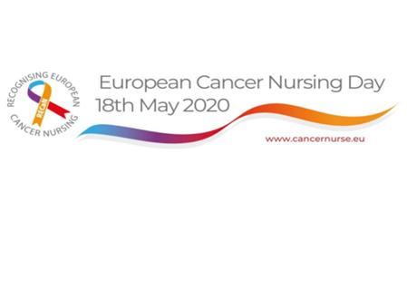 Οι Ογκολογικές Κλινικές εύχονται χρόνια πολλά με αφορμή την Ευρωπαϊκή ημέρα Ογκολογικής Νοσηλευτικής