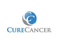 CureCancer