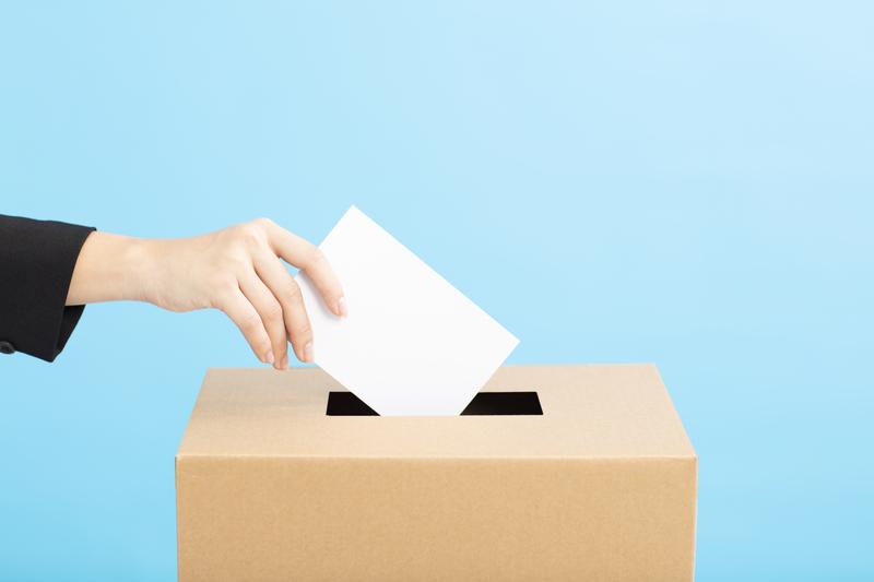 Εκλογές ΕΣΝΕ